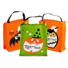 If your planning to go to a fancy dress or even to Trick or Treat, for a real scare choose one of our Halloween costumes or masks.We also offwer a wide range of loot bags and buckets great for any trick or treat occasion.