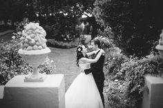 IMG_1585bw Bridal Photography, Camilla, Wedding Dresses, Fashion, Moda, Bridal Dresses, Alon Livne Wedding Dresses, Fashion Styles, Weeding Dresses