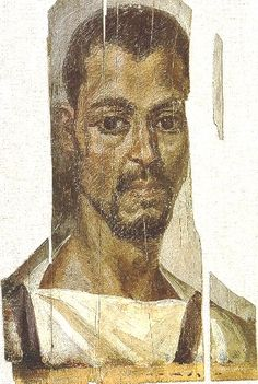 The Africans who conquered Rome: Septimius Severus the African Emperor of Rome | Rasta Livewire