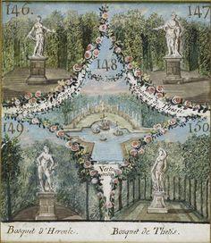 Réunion des Musées Nationaux I Grand Palais