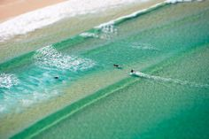 bondi.beach.australia