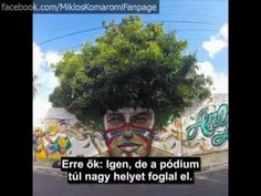 Abraham Hicks: A globális, országok, nemzetek közti konfliktusok megoldása Trips To Dominican Republic, Amazing Street Art, Abraham Hicks, Street Artists, Banksy, Wallpaper, Caribbean, Cool Photos, Have Fun