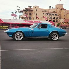 A huge congrats to our friend Jake Rozelle for winning the Street Machine class at the Goodguys Rod & Custom Association Del Mar autocross, this past weekend, in his C2 Corvette on Forgeline GA3R wheels and Falken Tires!  #Forgeline #GA3R #notjustanotherprettywheel #madeinUSA #Chevy #Corvette #C2 #falkenspotting