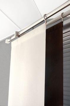 Room Divider Panels IKEA | Panel Room Divider IKEA curtainesign.com/… …