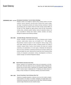 Examples Of Resumes For Medical Assistants Resume Examples Medical Assistant  Pinterest  Resume Examples .