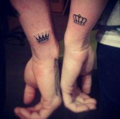 crown tattoo designs (69)