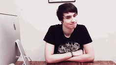 Your neighbors with Dan and Phil, and from the first minute of meetin… #fanfiction #Fanfiction #amreading #books #wattpad