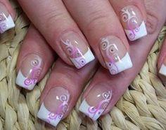 easy nail designs