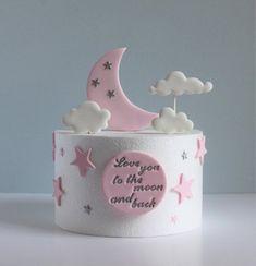 Fondant Cake T… Baby Shower Cake Pink Baby Shower. Fondant Cake T… – Torte Babyparty – Fondant Baby, Fondant Cake Toppers, Fondant Cakes, Baby Cake Topper, Fondant Rose, Fondant Flowers, Fondant Figures, Tortas Baby Shower Niña, Gateau Baby Shower