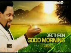 88 Best emmanuel tv images in 2017 | Emmanuel tv, Deliver me, Godly Man