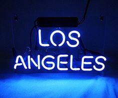 "14/""x7/""Open Neon Sign Light Shop Beer Bar Pub Studio Display Real Glass Tube LED"