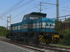 MaK G1202 BB Rheinkalk blau
