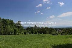Dzialka na sprzedaż - Buczkowice - Buczkowice - BRN-GS-1004 - 2346.00m² - Bronowska