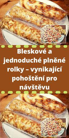 A Table, Pizza, Vegetables, Vegetable Recipes, Veggies