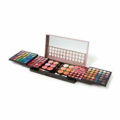 Expert Tinseltown Palette Makeup Kit