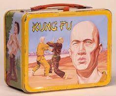 https://www.google.com/search?q=vintage lunch boxes