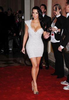 #Kardashians
