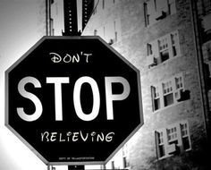 Image result for walt disney around here keep moving forward