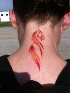 The 25 Coolest Horse Tattoo Designs In The World