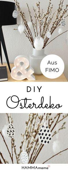DIY-Idee für skandin