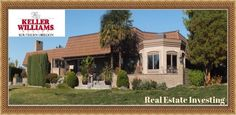 Real Estate Investing @ http://www.panoramio.com/photo/127026758