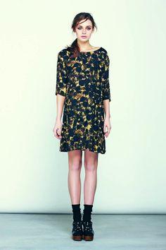 Catalogo Jucca abbigliamento autunno inverno 2013 2014 FOTO   #jucca #abbigliamento #moda #moda2014 #autunno inverno #autunnoinverno2014 #autumnwinter #abiti #clothes #fashion #style #dress