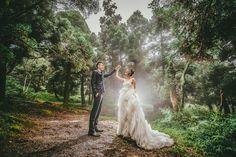 「自助婚紗」璇瑜 &展岱 婚紗 » Evan 幸福婚禮 -婚禮攝影 婚禮記錄 Wedding Dresses, Fashion, Bride Dresses, Moda, Bridal Gowns, Fashion Styles, Weeding Dresses, Wedding Dressses, Bridal Dresses