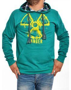 Ανδρικά φούτερ Hoodies, Sweatshirts, Graphic Sweatshirt, Seasons, Sweaters, Fashion, Moda, La Mode, Sweater