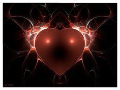 My Hearts Aflame by =Shadoweddancer on deviantART