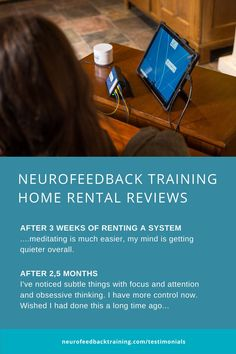Learn how NeurOptimal® neurofeedback is effective from client reviews. Discover ways to be noticeably more comfortable in personal and professional situations. How to put your performance anxiety in the back seat. Watch a short video on how to worry less now. Focus At Work, Learning A Second Language, Brain Tricks, Certified Trainer, Brain Waves, Brain Training, Brain Activities, Peak Performance, Brain Health