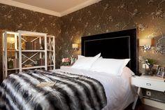 bedroom proyecto de kosas de kasa interiorismo