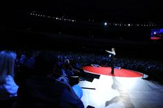 How TED Changed Business Communication Forever   LinkedIn