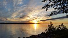 Näsijärvi_Lapinniemestä.jpg (5312×2988)