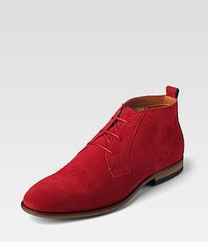 Tommy Hilfiger Boots COLTON 6B