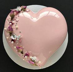 """""""All the bright, precious things fade so fast""""~The Great Gatsby~ — Amazing Mir… """"All the bright, precious things fade so fast""""~The Great Gatsby~ — Amazing Mirror Glaze Cakes! Pretty Birthday Cakes, Pretty Cakes, Cute Cakes, Cake Birthday, Mirror Glaze Wedding Cake, Mirror Glaze Cake, Beautiful Cake Designs, Beautiful Cakes, Amazing Cakes"""