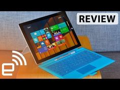 Microsoft Surface 2 RT 32 GB- | Find Gift Ideas | Compare Prices | Online Shopping Canada, Find Gifts, Buy Cameras, Electronics, Clothing, Watches, Toys, Tools, Video Games, Books and more at the lowest prices online.