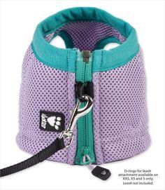 Dog Cooling Vest - Hurtta