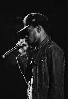"""latimes: """"With nominees like Chance the Rapper, the Grammys look to the future of music (Dave J Hogan/Dave J Hogan/Getty Images) """""""