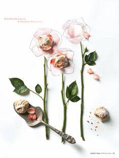 Sweet-paul-alicia-buszczak