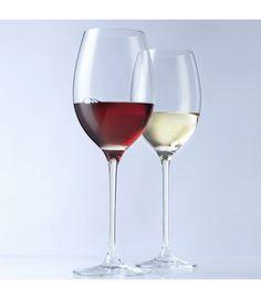 #Geschirr #Leonardo #061632   LEONARDO Weißweinglas Cheers  Wine glass Haus Transparent Glas     Hier klicken, um weiterzulesen.