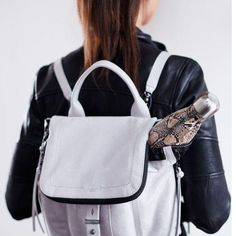 Discover stylish on-the-go reusable water bottles, food containers, and accessories in a variety of fun styles and sizes. Reusable Water Bottles, Insulated Water Bottle, Swell Bottle, Pop Bottles, Food Containers, Stainless Steel Water Bottle, Leather Backpack, Fashion Backpack, Cool Photos