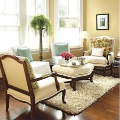 Small Living Room Ideas With Armless And Arm