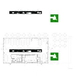 http://www.archdaily.com/472754/monde-and-medias-tvk-architectes/ Isilda Santos TP1