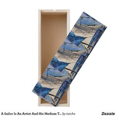 A Sailor Is An Artist And His Medium The Wind Wooden Keepsake Box A Sailor Is An Artist And His Medium The Wind Wooden Keepsake Box http://www.zazzle.com/a_sailor_is_an_artist_and_his_medium_the_wind_wooden_keepsake_box-256029219778356900?CMPN=shareicon&lang=en&social=true&view=113191797291179074&rf=238616195033801520