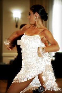 Photo taken at a dancesport competition in Tampa Bay, FL by Joe Gaudet. GaudetPhoto.com