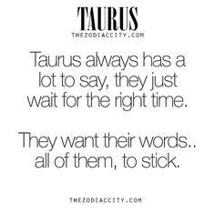 #taurus #zodiac #zodiaccity #zodiacsigns TAG A TAURUS!!