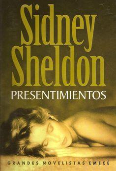 Presentimientos Epub - http://todoepub.es/book/presentimientos/ #epub #books #libros #ebooks