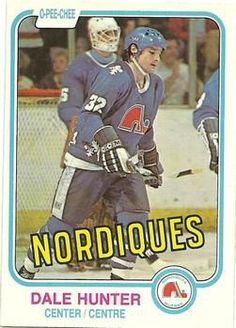 Hockey Cards, Baseball Cards, Quebec Nordiques, Nhl Season, Good Old Times, Nhl Players, National Hockey League, Trading Cards, Sports