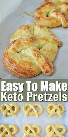 Healthy Low Carb Recipes, Keto Recipes, Cooking Recipes, Soft Food Recipes, Carb Free Recipes, Snack Recipes, Low Carb Lunch, Low Carb Diet, Keto Snacks