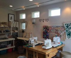 Firefly Handmade | Behind the Scenes with Leo's Dry Goods, Spring Market Featured Artisan